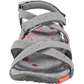 Kamik Bali Sandals Women grey